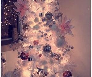 christmas, girl, and pretty image
