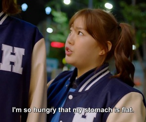 korean, Korean Drama, and reality image