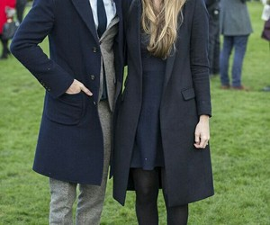 couple, love, and eddie redmayne image