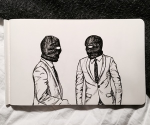 fanart, tyler joseph, and top image