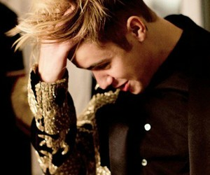 icon, pack, and justinbieber image