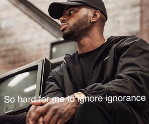 broken heart, cry, and Drake image