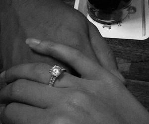 Best, couple, and diamond image