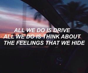 caption, tumblr, and love image