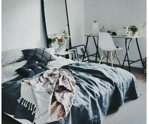 alternative, bedroom, and diy image