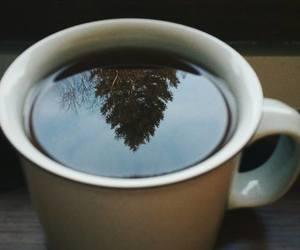 cofee and nice image