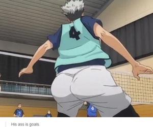 anime, manga, and meme image