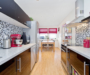 house, kitchen, and before i die image