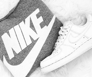 nike4ever and nike4now image