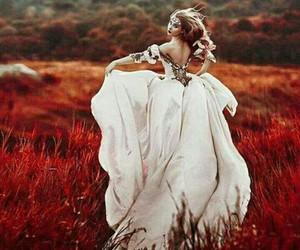 princess, dreams, and girl image