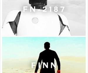 finn, hero, and quotes image