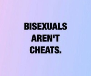 bisexual, lgbt, and lgbtq image