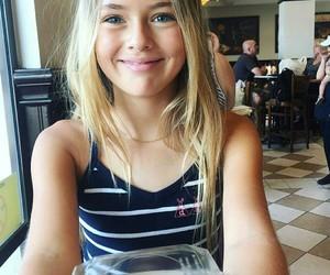 kristina pimenova and cute image