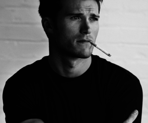 boy, Hot, and scott eastwood image