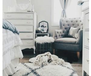 alternative, bedroom, and tumblr image