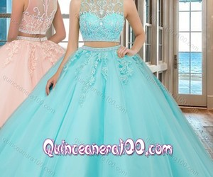 2016 quinceanera dresses, 2016 jurken, and 2016 quinceanera image