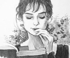 books, Elizabeth, and orgulloyprejuicio image