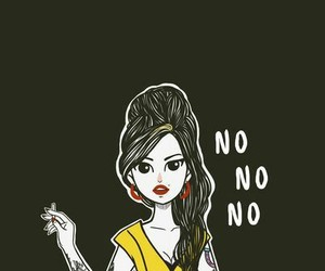 amy, Amy Winehouse, and rehab image