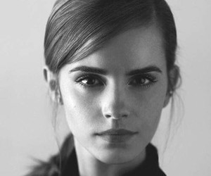 emma watson, harry potter, and actress image
