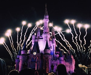 disney, beautiful, and travel image