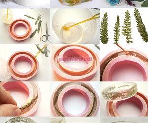silikonla bileklik yapımı, silikonla neler yapılır?, and silikonla takı yapımı image