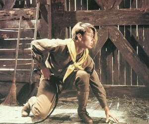 Indiana Jones, indiana jones and the last crusade, and indy image
