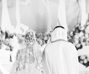 arab, arabic, and beautiful image