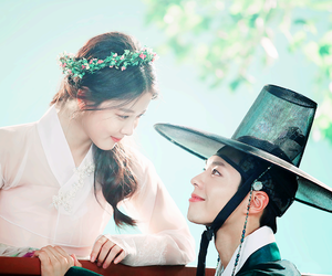 kimyoojung, parkbogum, and film image