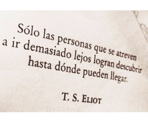 frases, book, and letras image