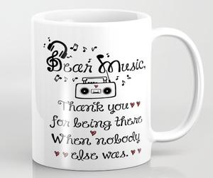 coffee mug, mug, and tea mug image