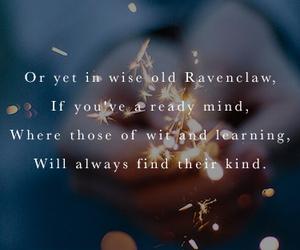 gif, harry potter, and hogwarts image