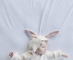 angel, baby, and children image