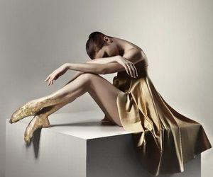 dance, russia, and ouiiiii image