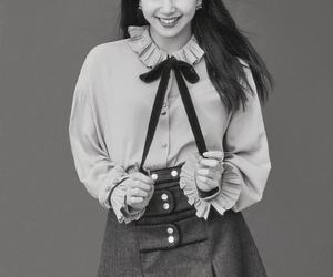 chaeyoung, twice, and kpop image