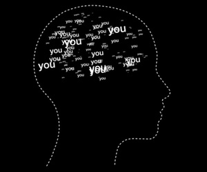 you and mind image