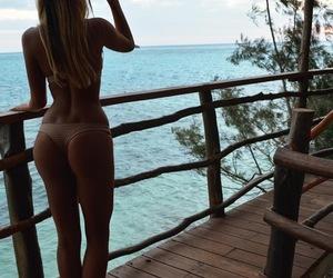 adventure, explore, and beach image