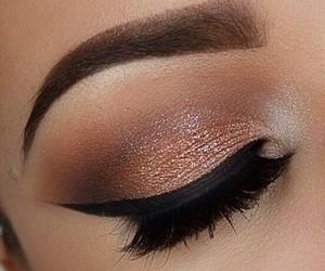 макияж image