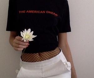 fashion, girl, and alternative image