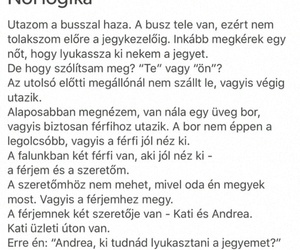 hungarian, true, and vicces image