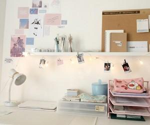 idea, inspiration, and room image