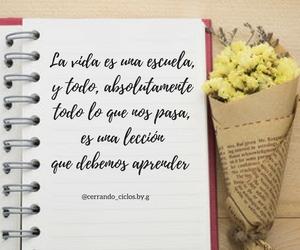 amor, frase, and inspiracion image