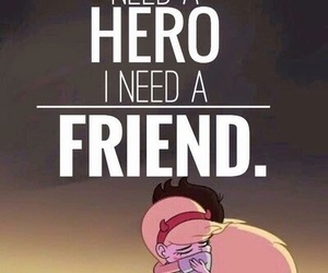 starco, marco, and marco diaz image