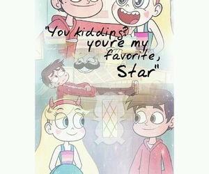 disney xd, marco diaz, and starco image