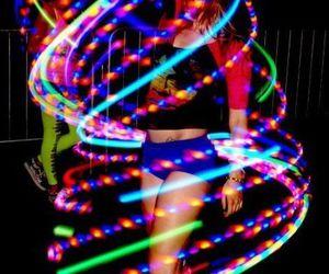 hooper and hula hoop image