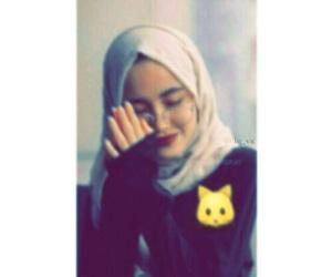 girl, بُنَاتّ, and صور بنات image