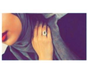 girl, بُنَاتّ, and تمبلر image