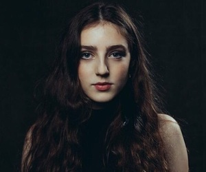 birdy and singer image