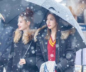 twice, mina, and dahyun image