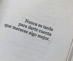 frases, quotes, and true image