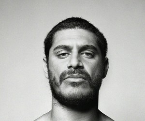 brasil, rap, and criolo image